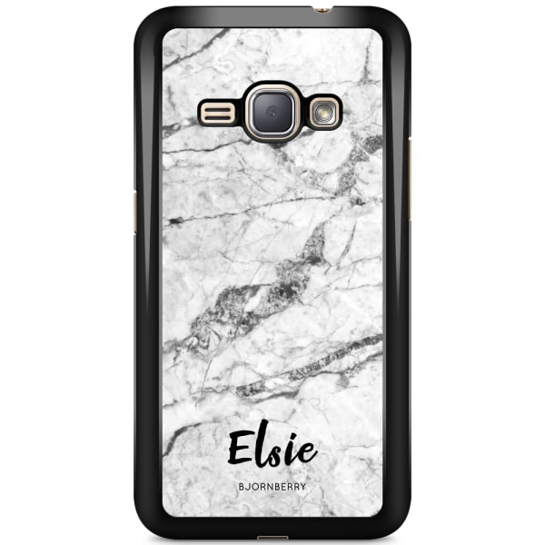 Bjornberry Skal Samsung Galaxy J1 (2016) - Elsie