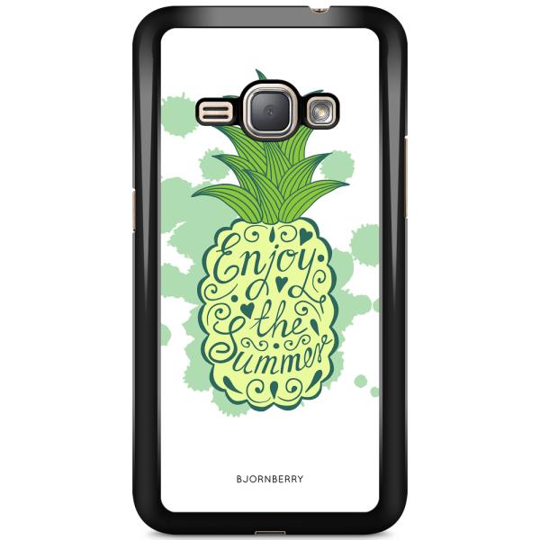 Bjornberry Skal Samsung Galaxy J1 (2016) - Enjoy the summer