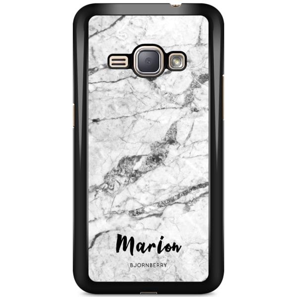 Bjornberry Skal Samsung Galaxy J1 (2016) - Marion