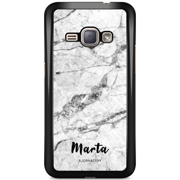 Bjornberry Skal Samsung Galaxy J1 (2016) - Marta