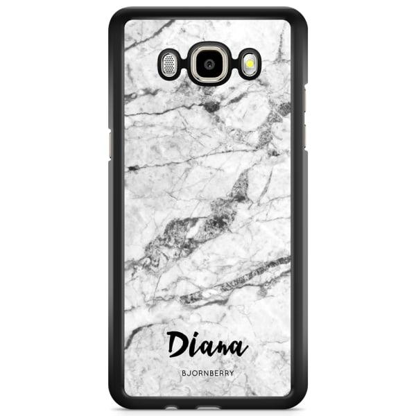 Bjornberry Skal Samsung Galaxy J3 (2016) - Diana