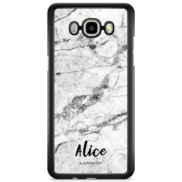 Bjornberry Skal Samsung Galaxy J5 (2015) - Alice