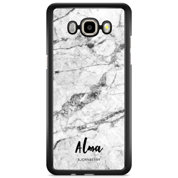 Bjornberry Skal Samsung Galaxy J5 (2015) - Alma