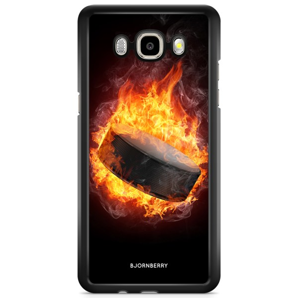 Bjornberry Skal Samsung Galaxy J5 (2016) - Hockey