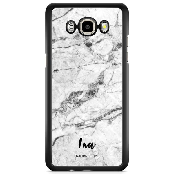 Bjornberry Skal Samsung Galaxy J5 (2016) - Ina