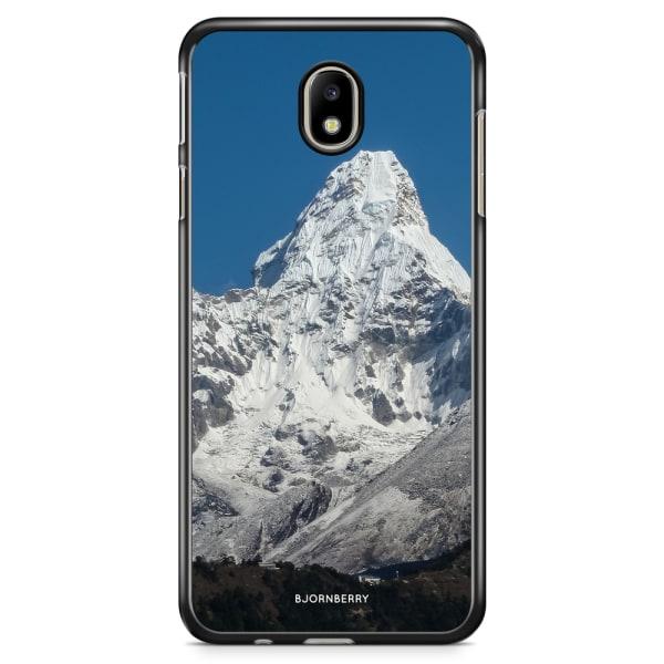 Bjornberry Skal Samsung Galaxy J5 (2017) - Mount Everest