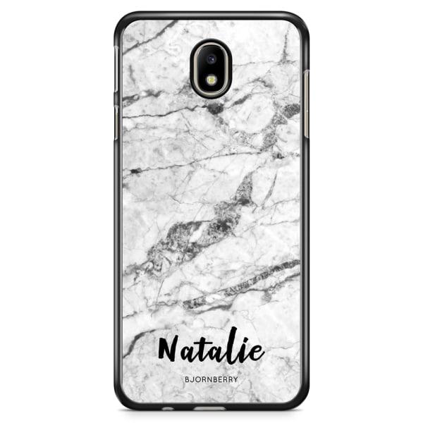 Bjornberry Skal Samsung Galaxy J5 (2017) - Natalie