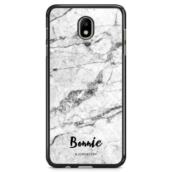 Bjornberry Skal Samsung Galaxy J7 (2017) - Bonnie
