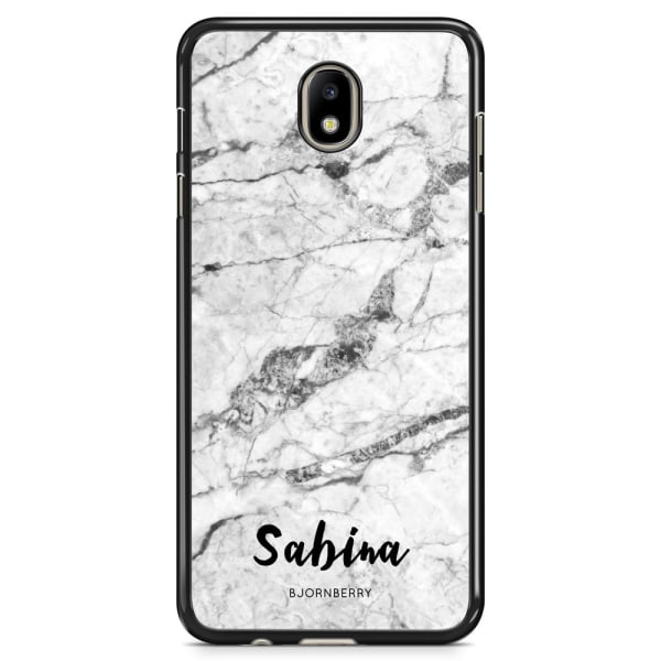 Bjornberry Skal Samsung Galaxy J7 (2017) - Sabina