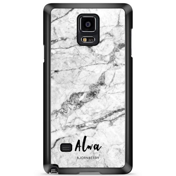 Bjornberry Skal Samsung Galaxy Note 4 - Alwa
