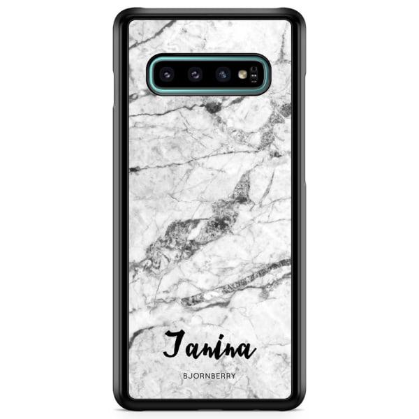 Bjornberry Skal Samsung Galaxy S10 - Janina