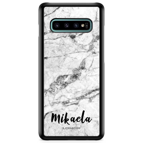 Bjornberry Skal Samsung Galaxy S10 - Mikaela