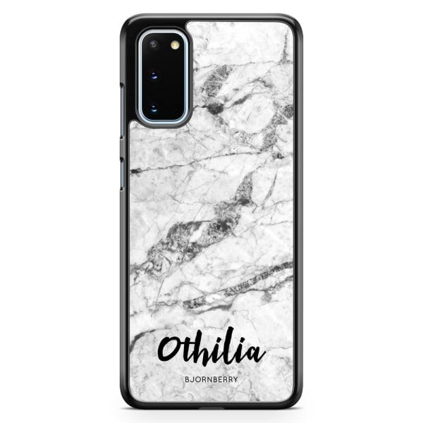 Bjornberry Skal Samsung Galaxy S20 - Othilia