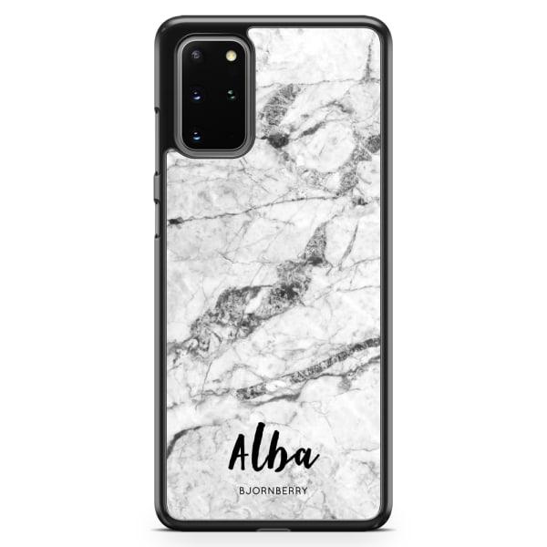 Bjornberry Skal Samsung Galaxy S20 Plus - Alba