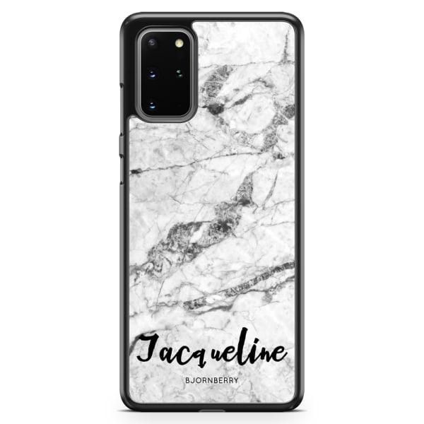 Bjornberry Skal Samsung Galaxy S20 Plus - Jacqueline