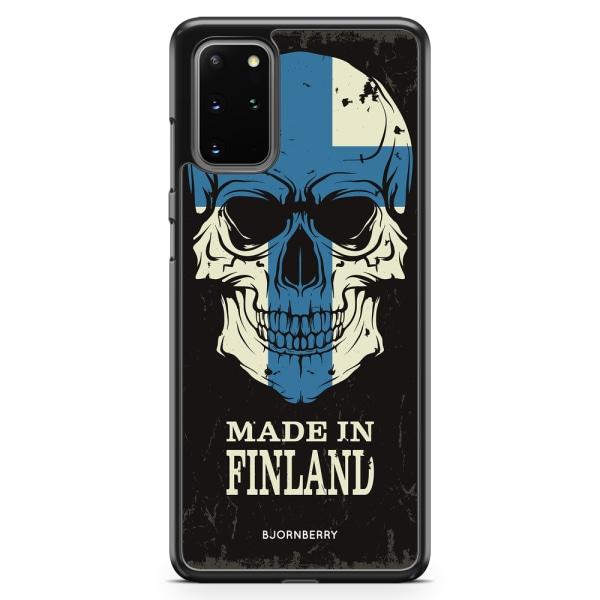 Bjornberry Skal Samsung Galaxy S20 Plus - Made In Finland