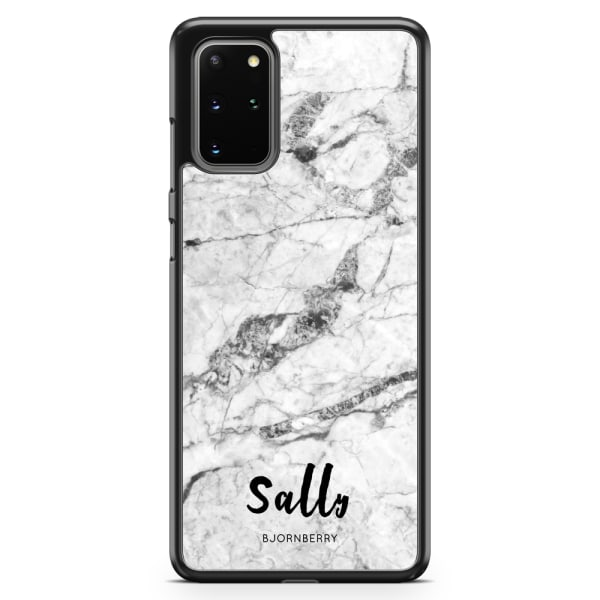 Bjornberry Skal Samsung Galaxy S20 Plus - Sally
