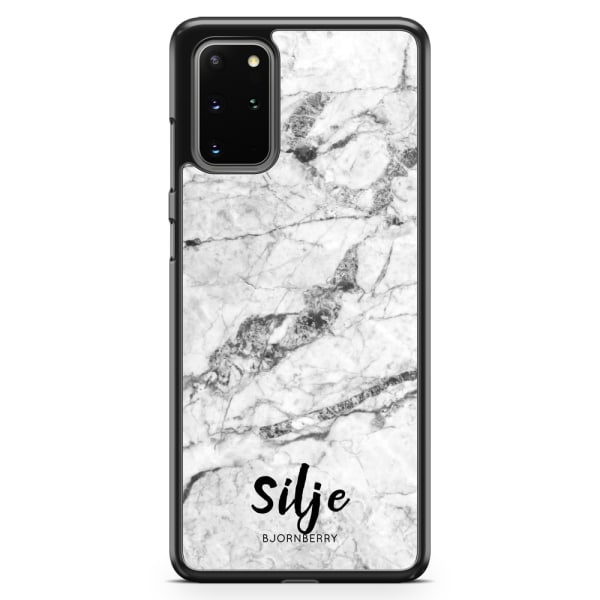 Bjornberry Skal Samsung Galaxy S20 Plus - Silje
