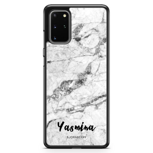 Bjornberry Skal Samsung Galaxy S20 Plus - Yasmina