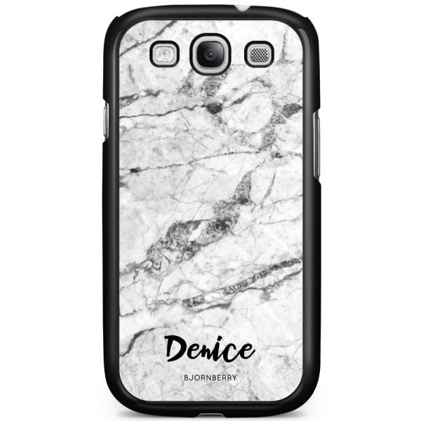 Bjornberry Skal Samsung Galaxy S3 Mini - Denice