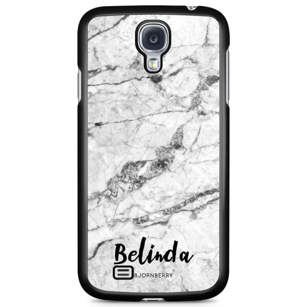 Bjornberry Skal Samsung Galaxy S4 - Belinda