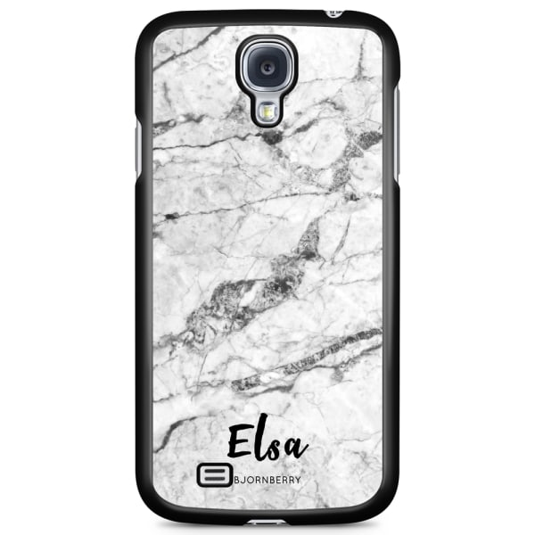 Bjornberry Skal Samsung Galaxy S4 - Elsa
