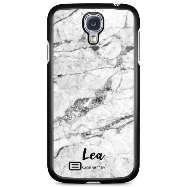 Bjornberry Skal Samsung Galaxy S4 - Lea