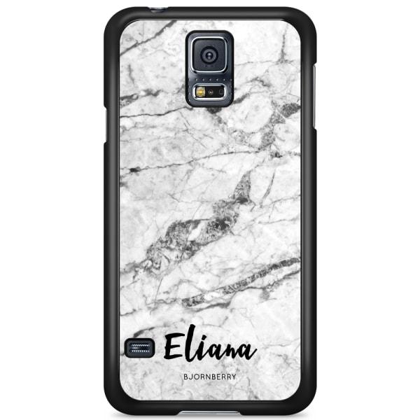 Bjornberry Skal Samsung Galaxy S5 Mini - Eliana