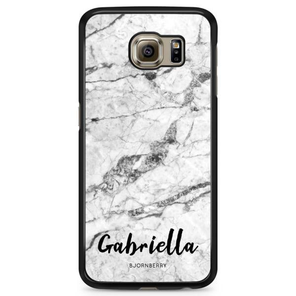 Bjornberry Skal Samsung Galaxy S6 Edge - Gabriella