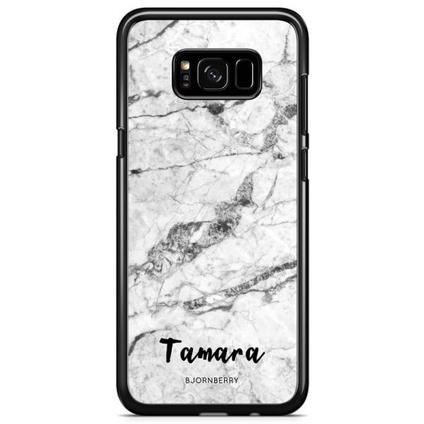 Bjornberry Skal Samsung Galaxy S8 Plus - Tamara