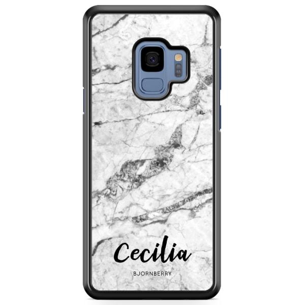 Bjornberry Skal Samsung Galaxy S9 - Cecilia