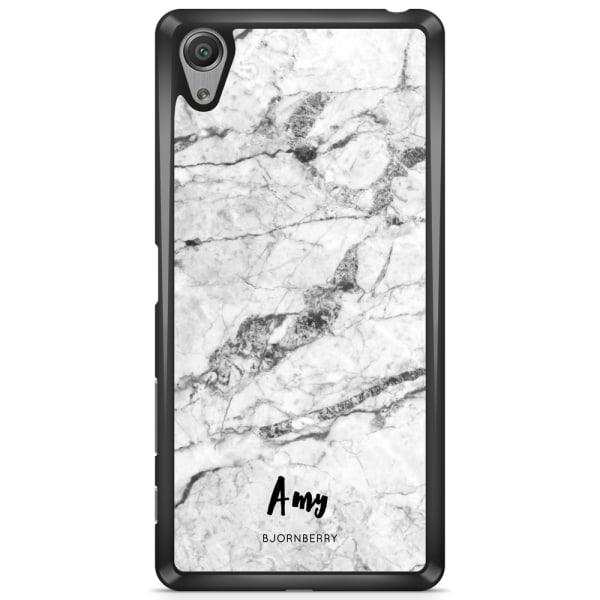 Bjornberry Skal Sony Xperia XA1 - Amy