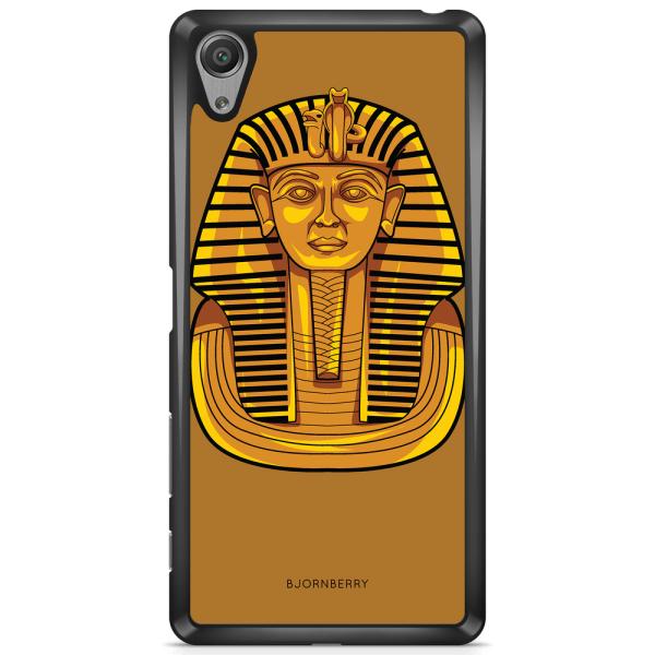 Bjornberry Skal Sony Xperia XA1 - Pharaoh