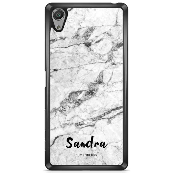 Bjornberry Skal Sony Xperia XA1 - Sandra