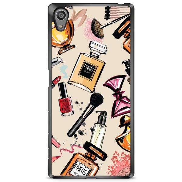 Bjornberry Skal Sony Xperia Z5 Premium - Smink