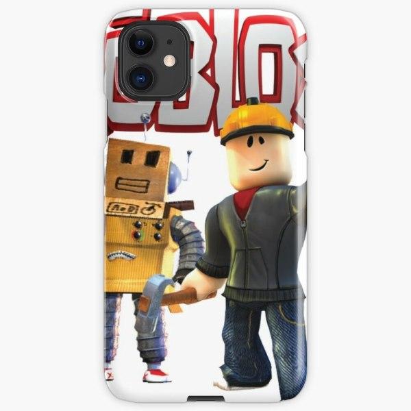 Skal till iPhone 12 - Roblox