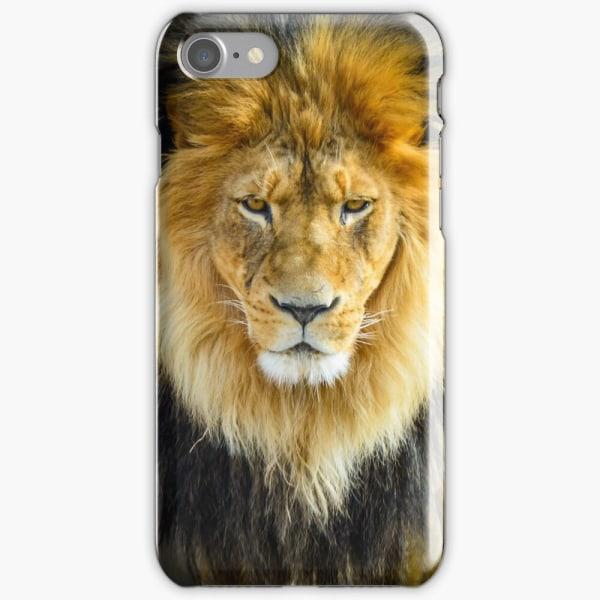 Skal till iPhone 8 - Lion