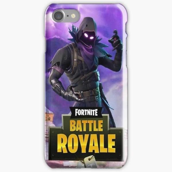 Skal till iPhone 5/5s SE - Fortnite Battle Royale