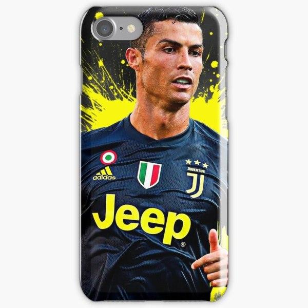 Skal till iPhone 5/5s SE - Cristiano Ronaldo