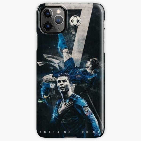 Skal till iPhone 11 Pro - Cristiano Ronaldo Goal