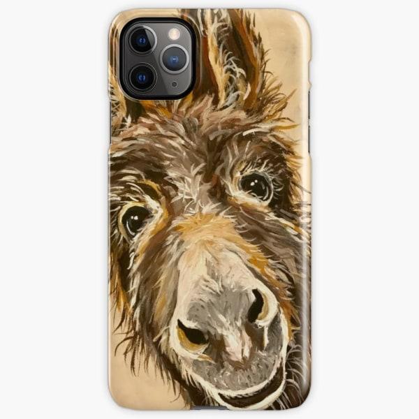 Skal till iPhone 11 Pro - Donkey