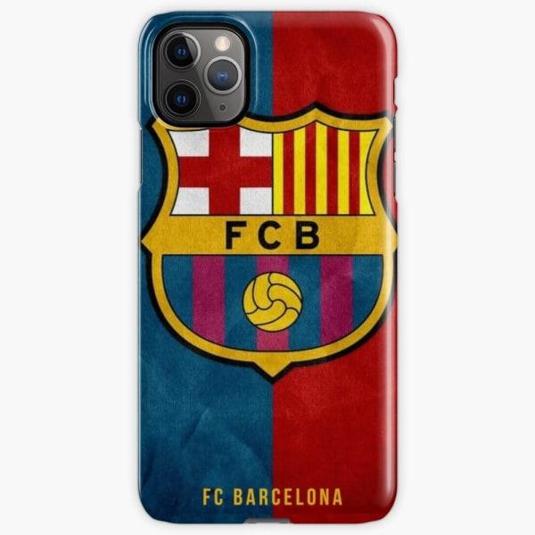 Skal till iPhone 11 Pro Max - FC Barcelona