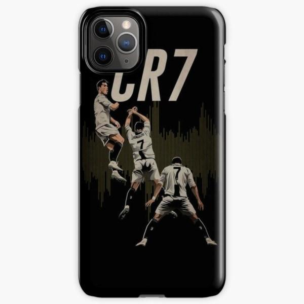 Skal till iPhone 11 Pro Max - Ronaldo Design