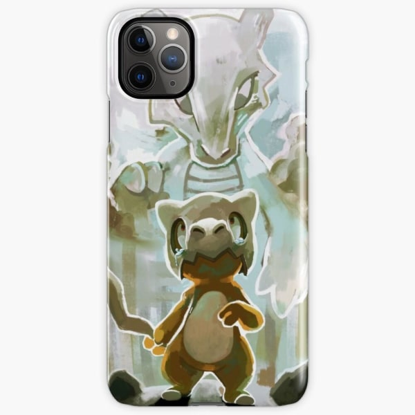 Skal till iPhone 11 Pro - Pokémon GO Guidance