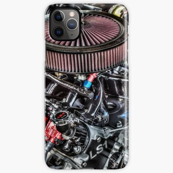 Skal till iPhone 12 Mini - LS1 power