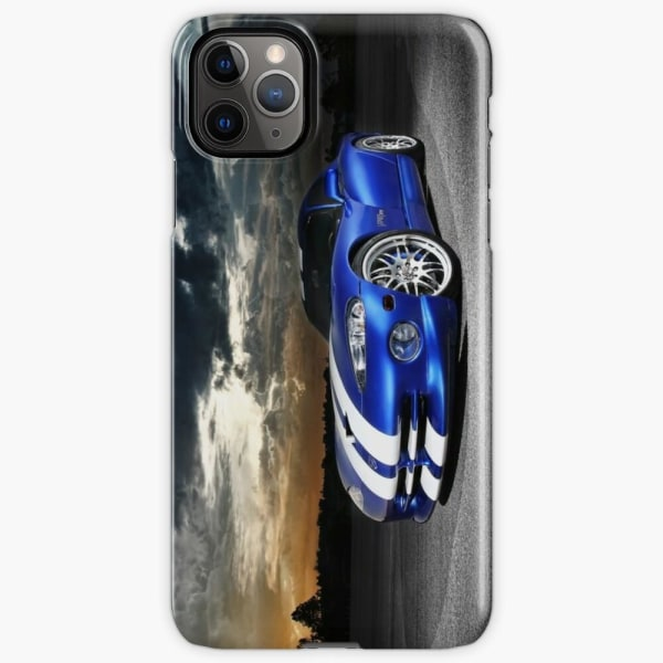 Skal till iPhone 12 Pro Max - Dodge Viper GTS
