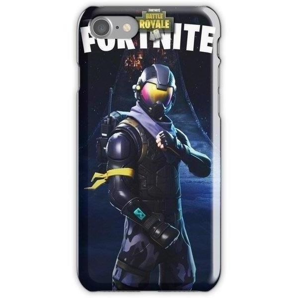 Skal till iPhone 5/5s SE - FORTNITE Heroes