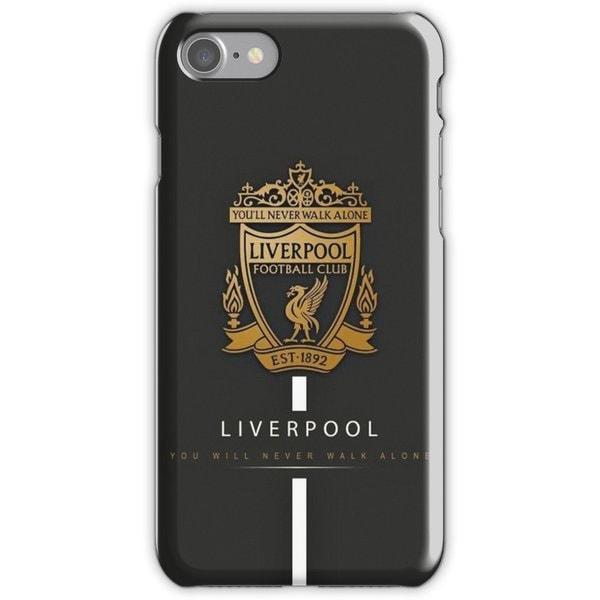 Skal till iPhone 6/6s Plus - Liverpool FC