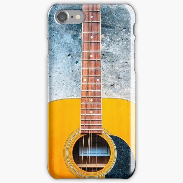 Skal till iPhone 6 Plus - Guitar Strings