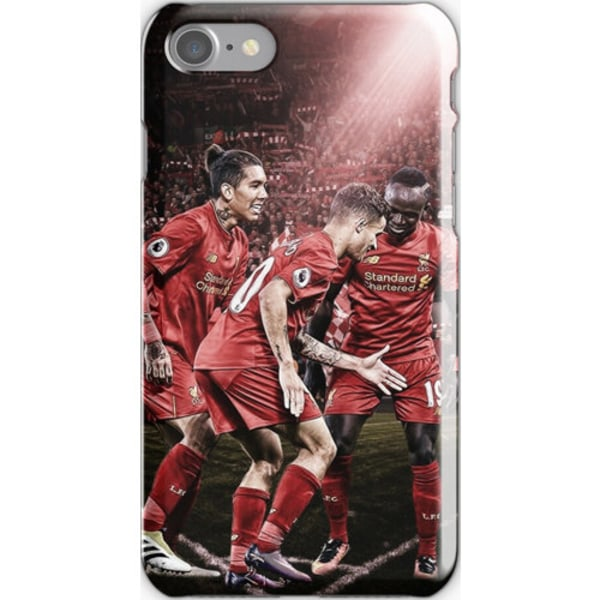 Skal till iPhone 7 - Liverpool FC
